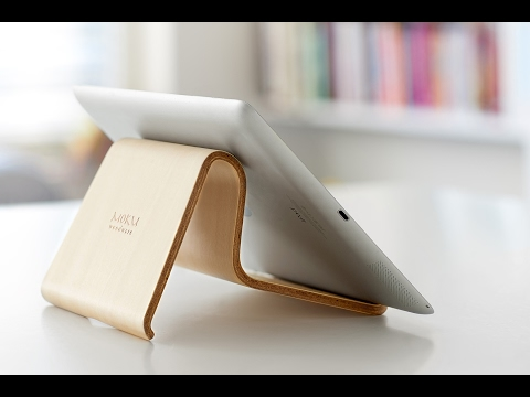7 Best iPad Stands You Must Try