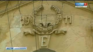 Исторические памятники: все ли учтены