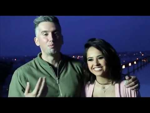bad bunny dating becky g