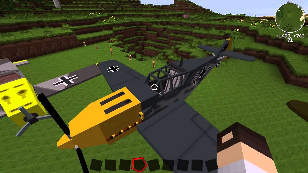 plane battle in minecraft with Watch on 2nd November 1943 Bloody Tuesday Attack On Rabaul Harbour in addition Watch furthermore Kotor Class Armored Battlecruiser additionally Watch as well Battleship Maryland Bb 46.