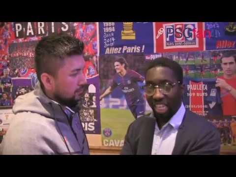 Lille vs PSG 5-1 | Draxler Catastrophique !! (Abdoul, Coup De Gueule)
