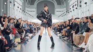 Maison Margiela | Spring Summer 2020 | Full Show