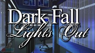 Dark Fall 2 Lights Out Part 7 | PC Gameplay Walkthrough | Game Let