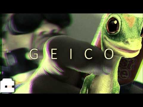 "Chief Keef - Ight Doe ""Geico"" (Parody) [AUDIO] {HD}"