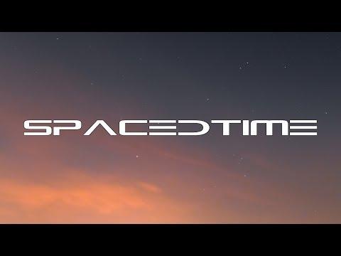 "(FREE) Trippie Redd x Juice WRLD Type Beat 2019 – ""Patience"" | Free Beat | Melodic Trap Instrumental"