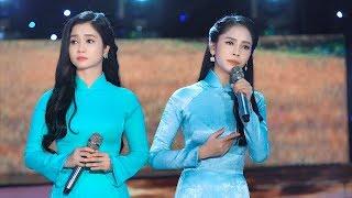 Chiều Xuân Xa Nhà - Phương Anh ft Phương Ý [MV Official]