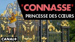 Connasse Princesse des Cœurs - Teaser 2