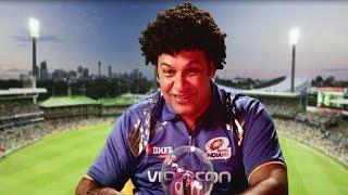 Kachin Prediction on Mumbai Indians VS Sunrisers Hyderabad Match - Comedy one