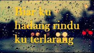 Download Mp3 Rindu Yg Terlarang Lirik