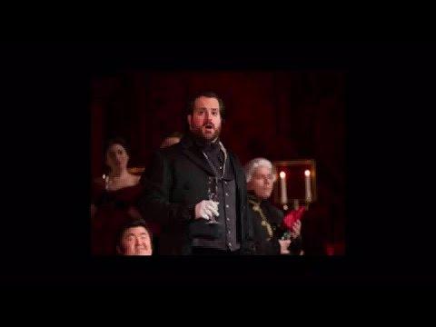 Giuseppe   Verdi  : Traviata