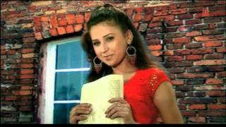 Gerhe Te Gerha [Full Song] | Mulakataan