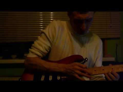 Смотреть клип Алексей Петин - All of Me (Rock'n'Roll vers) онлайн бесплатно в качестве