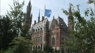 New judges elected to UN s main judicial body, International Court of Justice