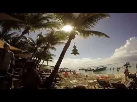 Jam Cruise 13 GoPro Footage