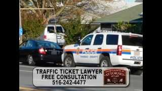 1160 ticket lawyer valley stream village court 123 south central ave valley stream ny 11581