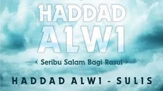 UMMI - HADDAD ALWI DAN SULIS