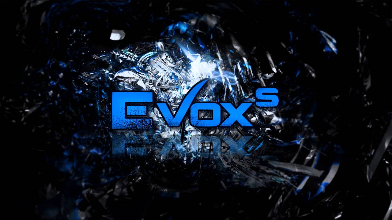 Download Evoxs - There