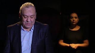 Mirzabek Xolmedov - Xizr | Мирзабек Холмедов - Хизр (тез кунда)