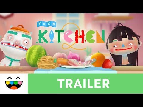 let's-get-cooking-|-toca-kitchen-2-|-gameplay-trailer-|-@tocaboca