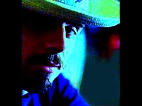 Funk town remix Peter Brown