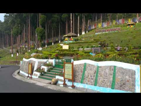 Lamahatta Park , Darjeeling district