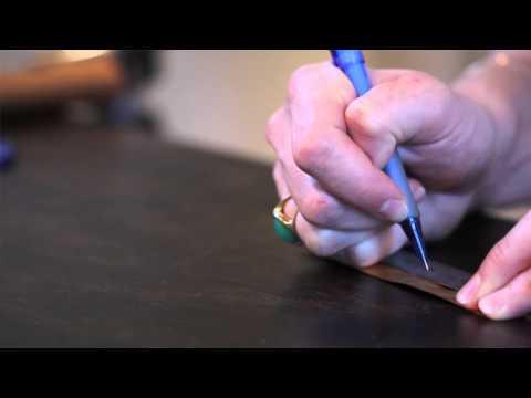 fail jewelry - the jewelry maker