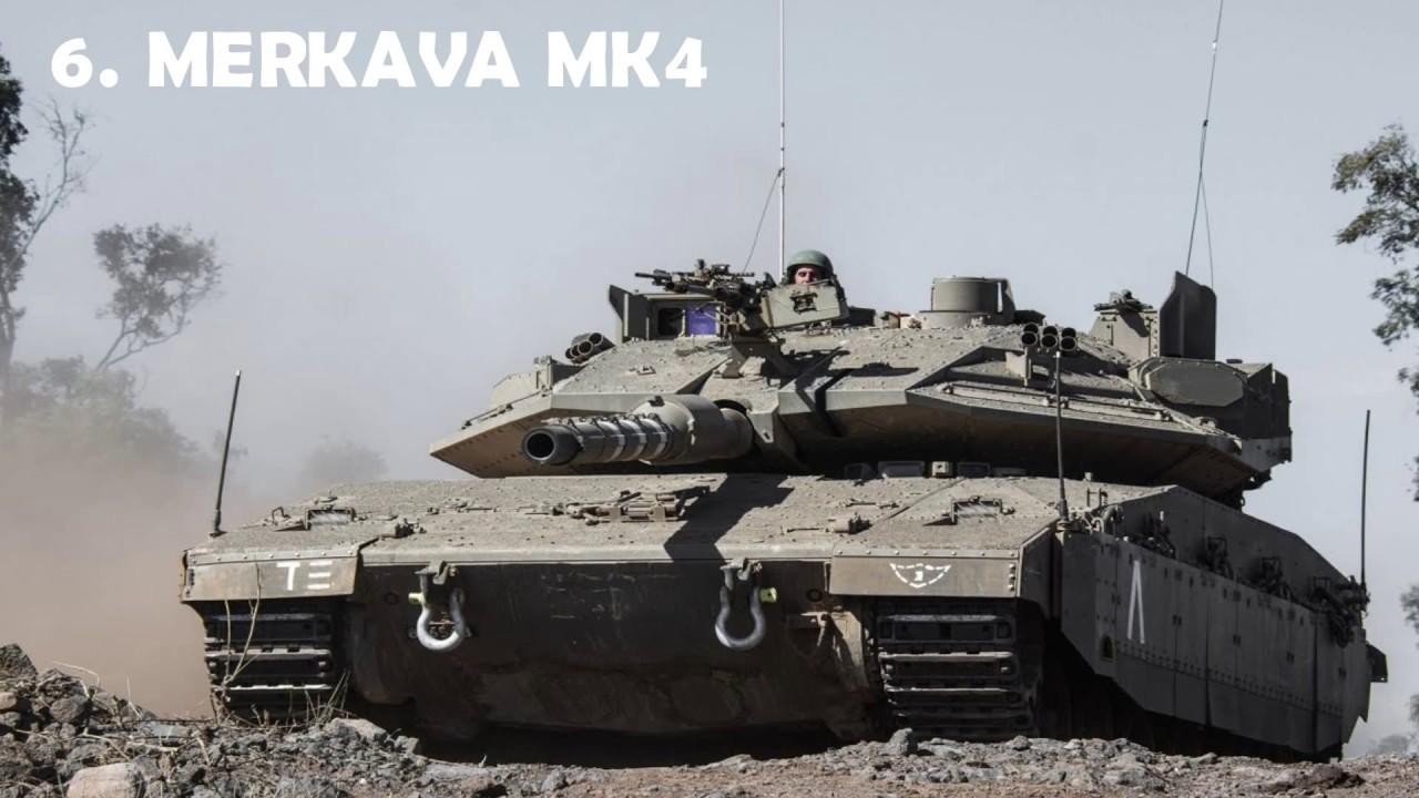 svijet tenkova