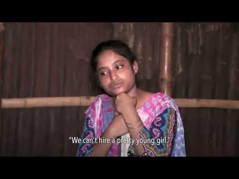 Child Marriage Around
