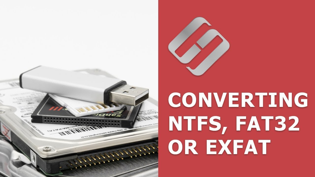 Comparing the Two File Systems: ReFS (Resilient File System) and NTFS