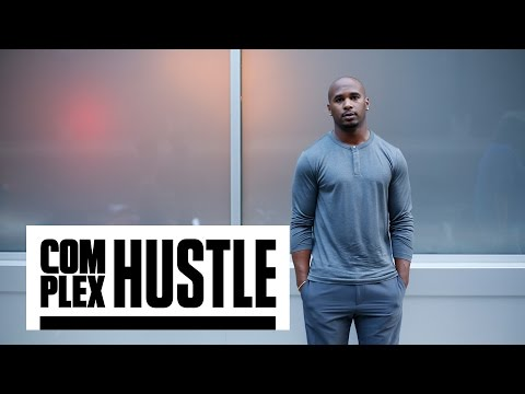 How To Hustle: Greg Lowe (App Developer)