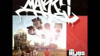 DJ Makei-Bomba De Relojeria