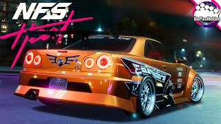 NEED FOR SPEED HEAT #31 - Am ENDE steht die LEGENDE! - Let's Play NFS Heat