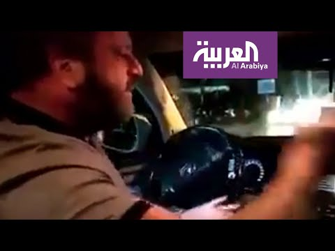 تفاعلكم | لبناني يهاجم نصرالله بشدة ثم يتراجع بشكل صادم  - نشر قبل 2 ساعة