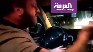 تفاعلكم | لبناني يهاجم نصرالله بشدة ثم يتراجع بشكل صادم