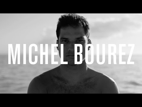 HURLEY SURF CLUB | HOW-TO: LAYBACK HACK LIKE MICHEL BOUREZ