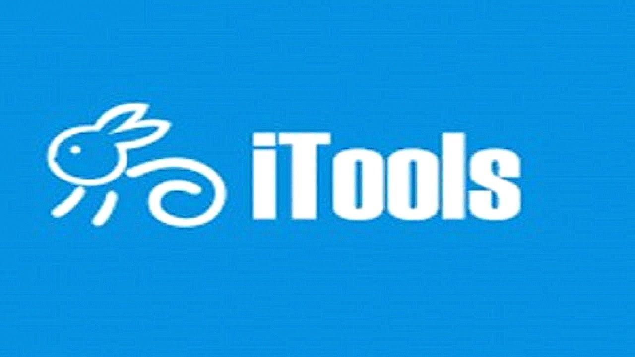 itools download ios 12