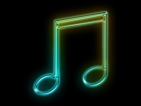 Best Music Streaming/Downloading Website