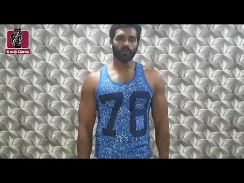 body weight training🏃♂️🏃♀️💪💪  youtube