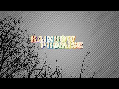Rainbow Promise  - Vladimir Savchuk