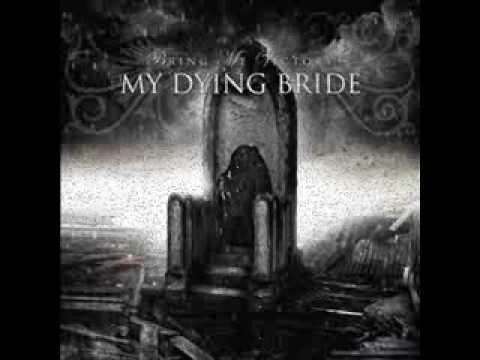 My dying bride - Scarborough Fair