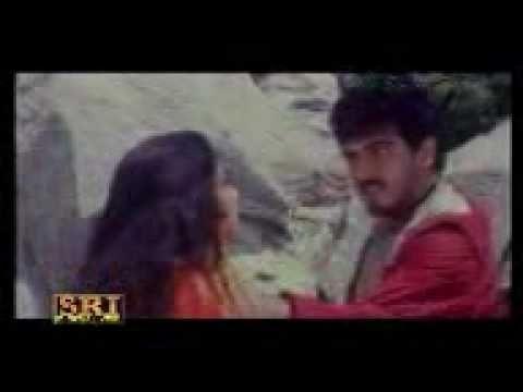 ajith funny video