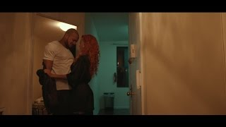 R.I.C.O. - Im All Yours  (Short Film / Music Video)