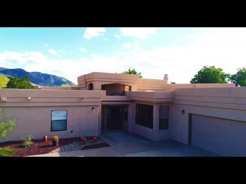 7 Day Countdown For Grand Open House For 1146 Marigold Drive, Albuquerque