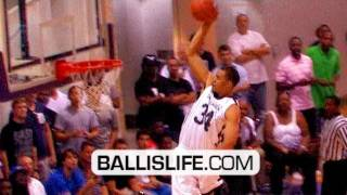 Kevin Durant SHUTS It Down, Brandon Jennings Takes On Whole Team & Dances! Top 10 Goodman Vs Drew!