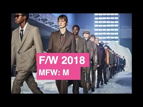 ermenegildo-zegna-fall/winter-2018-men's-runway-show-|-global-fashion-news