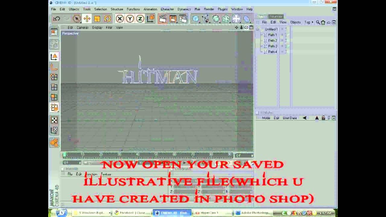 Panduan cs4 ebook photoshop