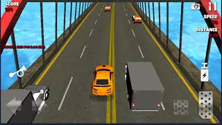 Video Android Game-Top Speed Highway Car Racing : Gaming ABCD download MP3, 3GP, MP4, WEBM, AVI, FLV September 2019