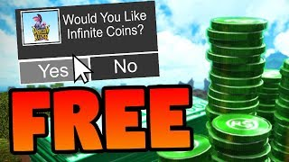 Dragon Keeper Roblox Infinite COIN GLITCH - NEW