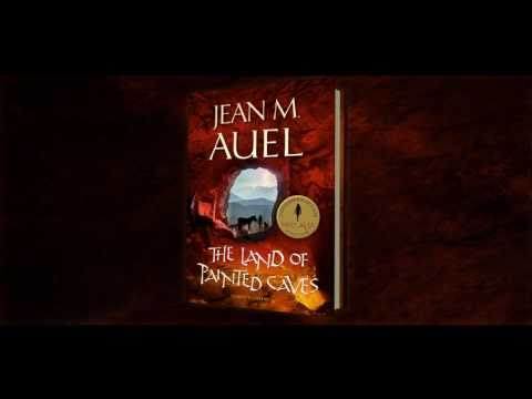 land-of-painted-caves-by-jean-auel-augmented-reality-explanation