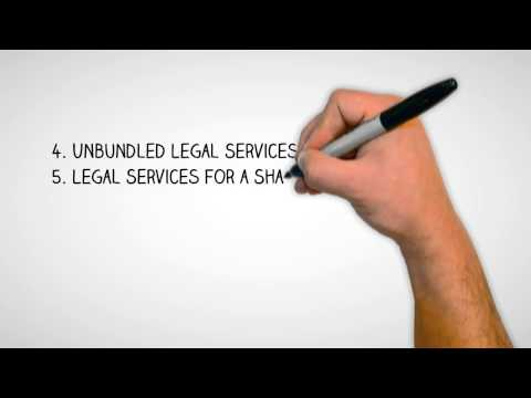 Legal Services, Online Lawyers, Power of Attorney, Conveyancing
